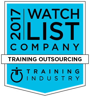 2017_Watchlist_training_outsourcing_Large.png
