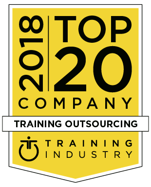 2018_Top20_training_outsourcing_Web_Large.png